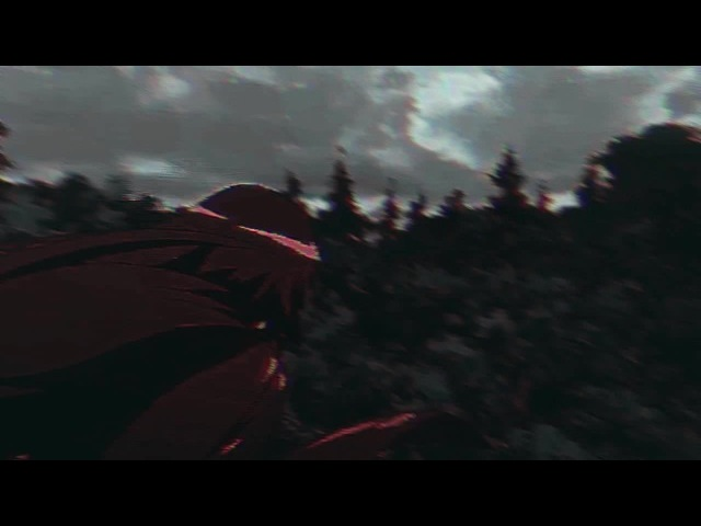 Take You Higher (Remake)