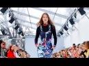 Leonard Paris | Fall Winter 2018/2019 Full Fashion Show | Exclusive
