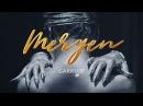 Mergen - Tolqyn