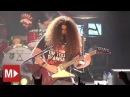 Coheed And Cambria | Live In Sydney | Full Concert