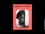Eddy Grant ~ Romancing The Stone Long Version