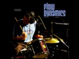 Flow Dynamics - Live in the Mix 2
