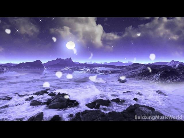 Unforgettable Guitar Melodies 2 Yoshio Kimura HD 1080p