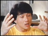 The Reporters   Jackie Chan