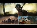 Слух – новая Battlefield будет про Вьетнам | Игровые новости