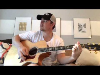 Heart of Worship - (Worship Guitar) - Matt McCoy