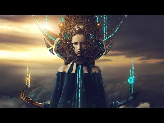 1 HOUR Best Of Epic Music Mix IVAN TORRENT IMMORTALYS Powerful Orchestral Music Mix