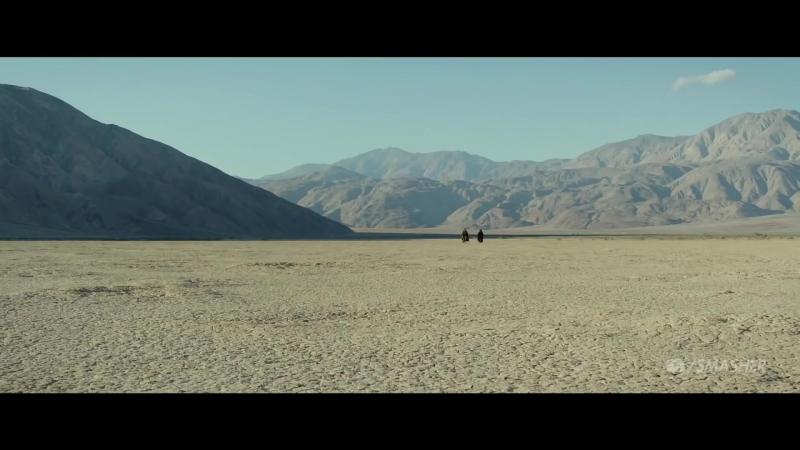 KENOBI A Star Wars Story - First Look Trailer (2019) Ewan McGregor Star Wars Solo Movie Concept