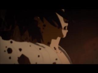 Naruto Online(ver2)