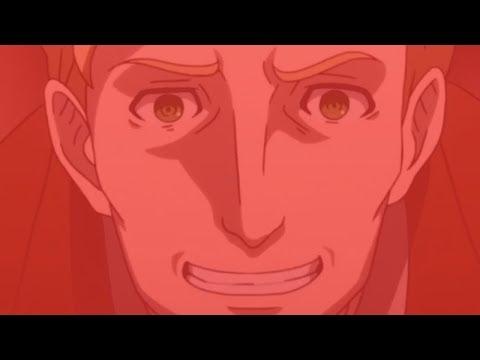 Steins;Gate 0 - Japanese maid girl ? Or cat girl ? Or... ? - Leskinen