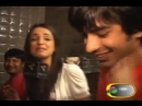 SanayaIrani was doing a survey excursion of the Mohits home in 2011