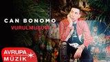 Can Bonomo - Vurulmu