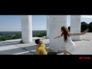 Estimado- Yes you one-Dj Yela Dance Remix 2017-italo new generation