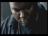 Sean Kingston ft. T. I. - Back 2 Life