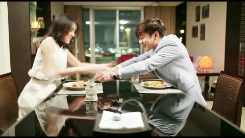Клип к дораме: Тайная любовь - Испеки мне любовь/Bake me love🍰💟 (Jungkook - Euphoria)