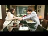 Клип к дораме: Тайная любовь - Испеки мне любовь/Bake me love?? (Jungkook - Euphoria)