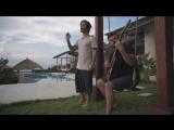 SunSay Загадай Желание Live (кавер-версия)[Full HD,1920x1080]