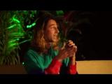 Kindness Lecture clip