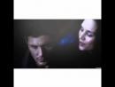 Dean x Meg