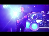 Rush - The Analog Kid - Live in Dallas 2012 - Clockwork Angels Tour