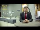 Владимир Тасиц выпускник ШВБ лектор Visotsky Consulting Kiev о Школе Владельцев Бизнеса