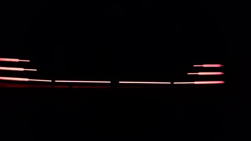 Оптика мерседес w 140 7 700 566 0799.mp4