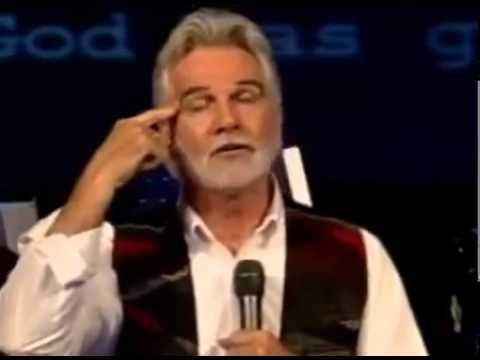 Джон Пол Джексон '10 народов Ханаана Вдребезги'