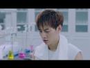 XDUB DORAMA Мой чудо парень Мой удивительный парень My Amazing Boyfriend 26 серия рус озв Izanami Koldun02