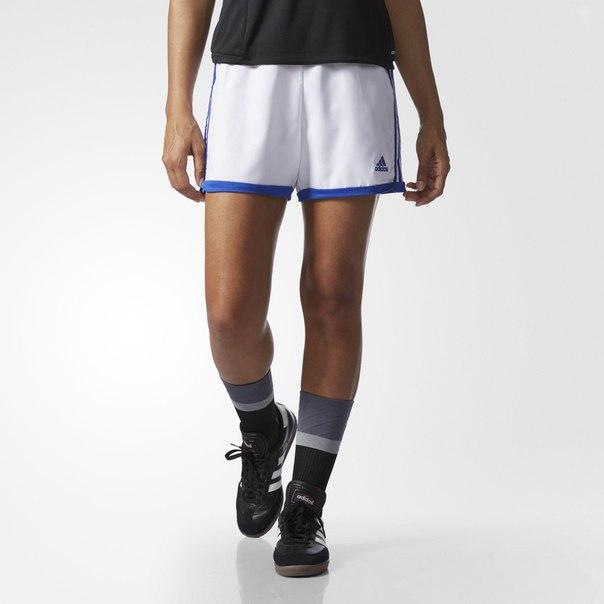 Спортивные шорты (трикотаж)  TASTIGO 15 SHOW