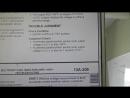 Mitsubishi Colt 2005 - Заводится, работает, глохнет, Часть 2