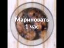 Video 438e433867d8c304575e966886248ad9