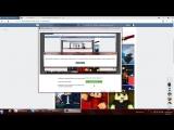Live fomka craft группа сервера егора вадима алекса