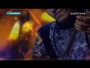 Бүгін Бекзат Сәбиғанов халық күйі «Ел айырылғанды» орындады