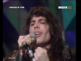 Queen - Killer Queen (Bridge TV)