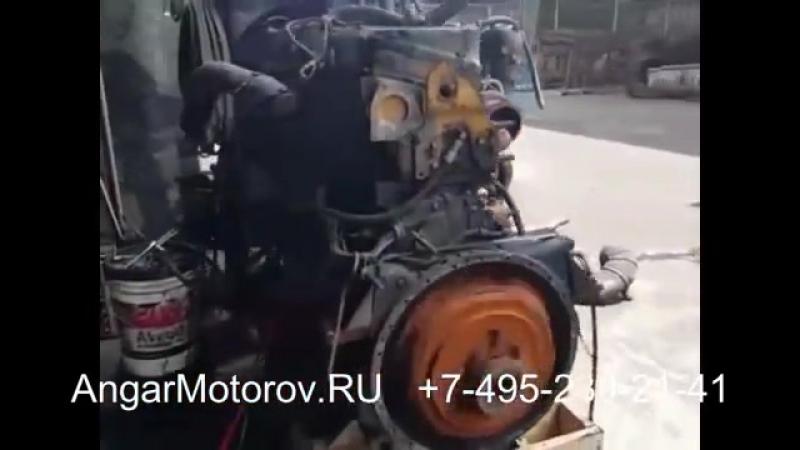 Купить Двигатель CaterpillarCAT C15 15.2 Двигатель бу Катерпиллер САТ С15 Наличие на складе