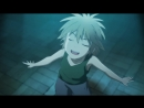 Piano no Mori (2018) / Рояль в лесу ТВ - 2 серия [Озвучка: Sharon, Dejz Kanade EU (AniLibria)]