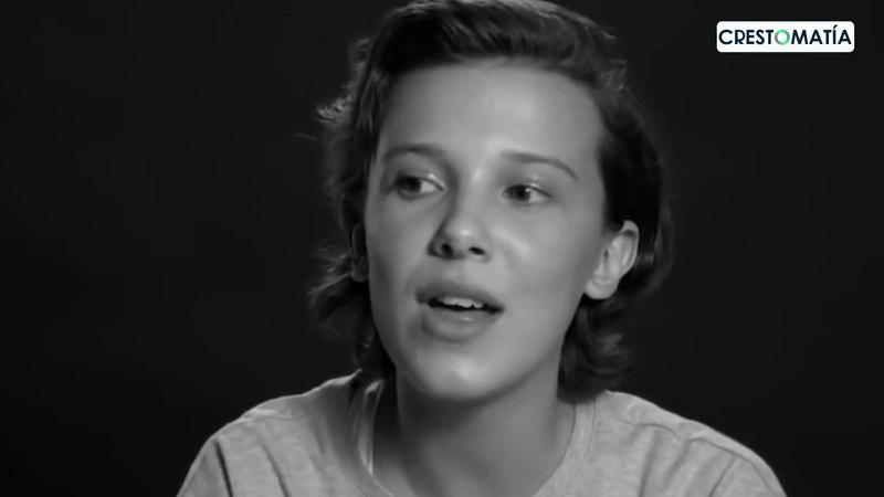 Go Nor TV - Isac Elliot | Millie | Si Fueras Tú | Sorpréndete | Daughter / Bambikina