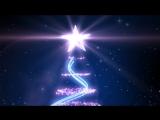 10 новогодних и рождественских песен. Видео для детей. Наше всё