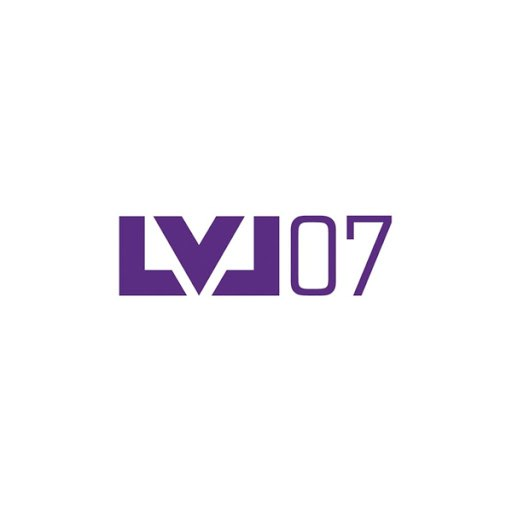 Levelz альбом LVL 07