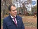 Виталий Тушинов: Реализация проекта Комфортная городская среда будет продолжена