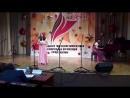 Песня Анюты (из к/ф Весёлые ребята ) сл.- В. Лебедев-Кумач, муз. - И. Дунаевский, исп. - Махмудова Софья и Михайловская Анна