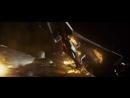 Звёздные войны Последние джедаи. Трейлер - Тизер.