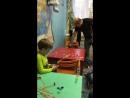 Юный экспериментатор, 3часть. 14.10.2017г. Детский центр «Поколение NEXT»