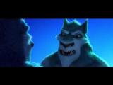 Волк И Овцы ( 2016 ) / Vikk I OVTsa 2O16