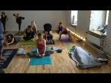 YogaSpace._Ashtanga_yoga._Mysore_class._Today._8_00_A.M_06.06.mp4.mp4