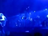 Cildren of Bodom 24.10.09