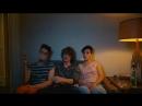 Воображаемая любовь (2010, 18 ) - мелодрама. Ксавье Долан 1080p]
