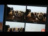 08 - Алекс Майоли - Ирак (Контактные листы агентства Магнум)