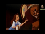 Celine Dion Peabo Bryson - Beauty And The Beast (OST Beauty And The Beast)
