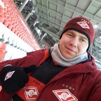ВКонтакте Станислав Дедюхин фотографии